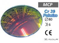 Crpol MCP Polar C80 B6 UV Filtre