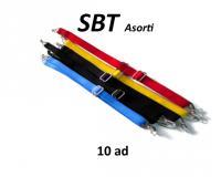 Sporcu Gözlük Tokalı Askı SBT Asorti A10