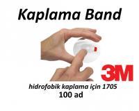 3M 1705 Kaplama Bandı (100)