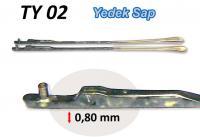 Gözlük Yedek Sap  TY02