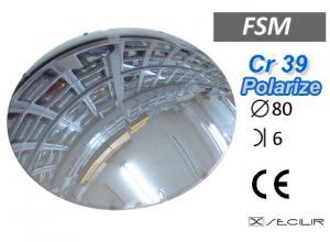 Crpol FSM Polar C80 B6 UV Filtre