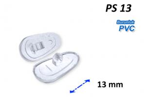 Gözlük Plaket PS13X1000